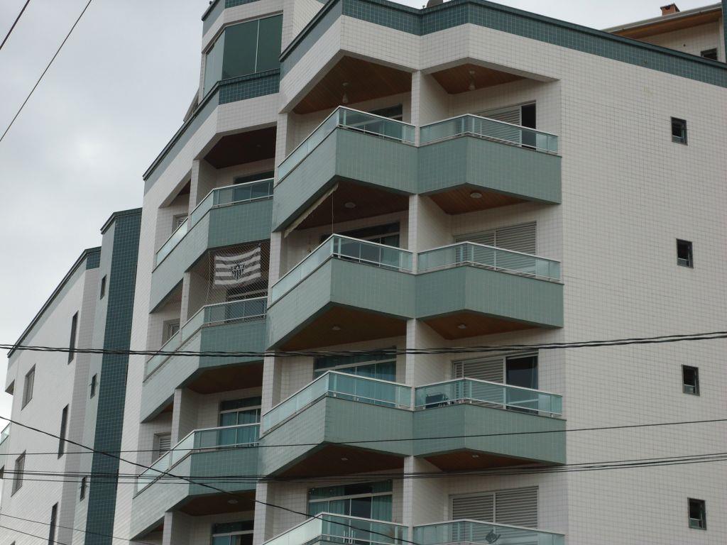 Apartamento Duplex residencial à venda, São Vicente, Itajubá.
