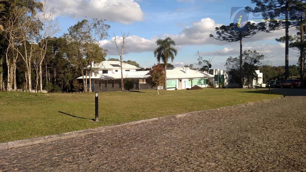 Casa  residencial à venda, Santa Cândida, Curitiba.