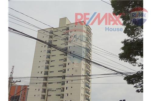 Apartamento, 74 m², 3 dormitórios, Centro Osasco