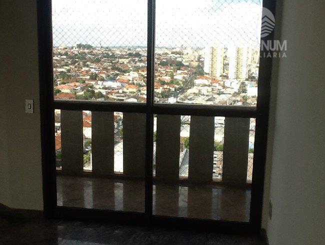 Apartamento  residencial à venda, Alto Rio Preto, São José do Rio Preto.