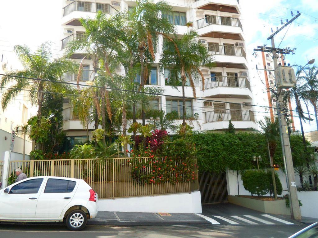 Apartamento  residencial à venda, Boa Vista - 100 metros da Av.Bady Bassitt -  São José do Rio Preto.