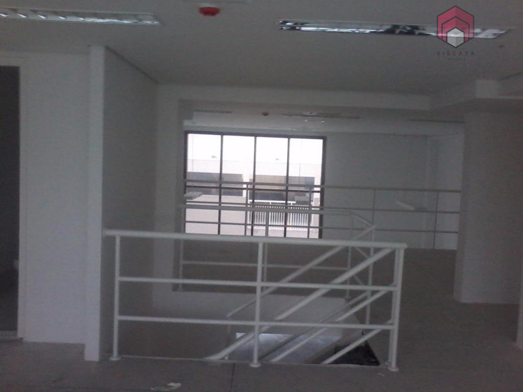 Sala Mezanino