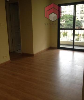 Apartamento residencial à venda, Higienópolis, São Paulo - AP0563.