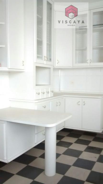Apartamento residencial para venda e locação, Santa Cecília, São Paulo - AP3000.