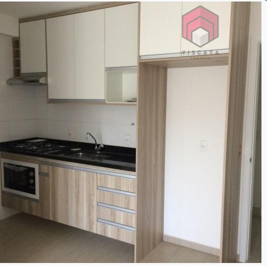 ótimo apartamento para venda! oportunidade! apartamento com 43m², 1 dormitórios, sala ampla, cozinha, 1 banheiros, 1...