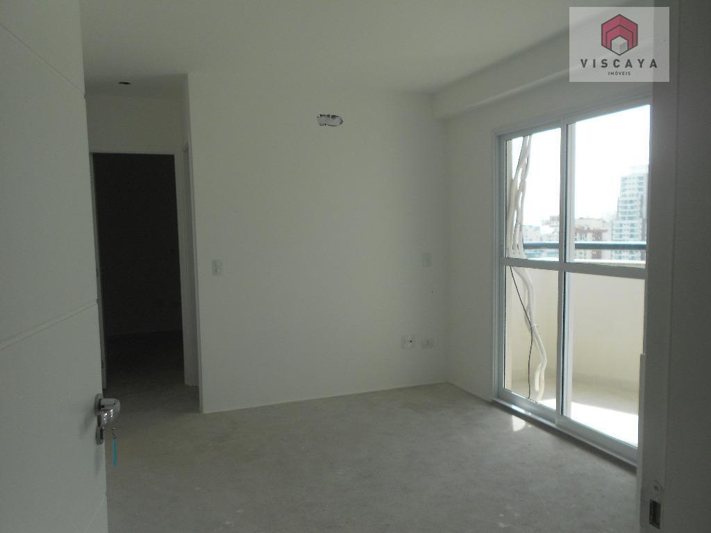 Apartamento residencial à venda, Cerqueira César, São Paulo - AP3441.