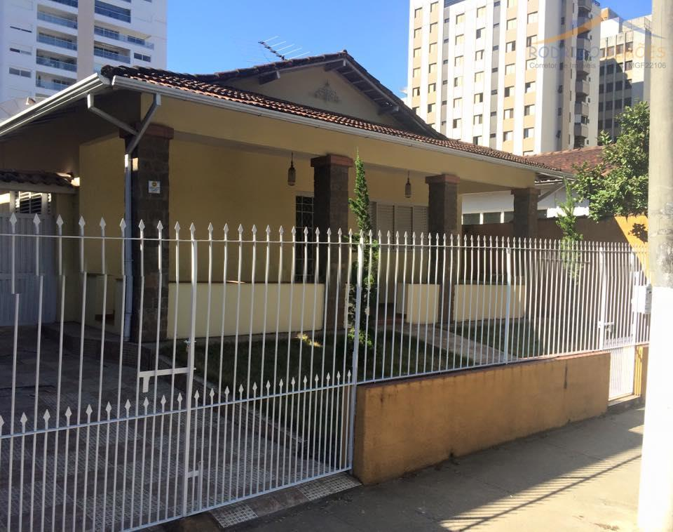 Selecione residencial para venda e locação, Centro, Itajubá.