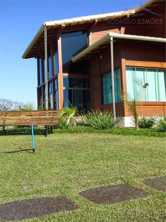 Casa  residencial à venda, Itatiaia, Belo Horizonte.