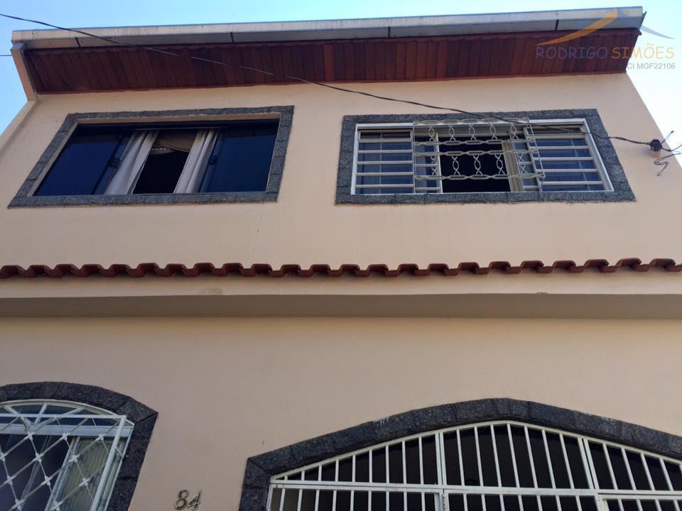Selecione residencial para venda e locação, Boa Vista, Itajubá.