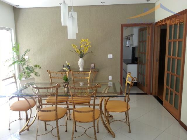 Casa  residencial para venda e locação, Centro, Itajubá.