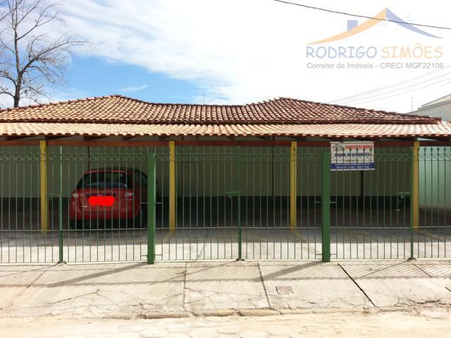 Kitnet  residencial venda ou   locação, Loteamento Costa, Itajubá.