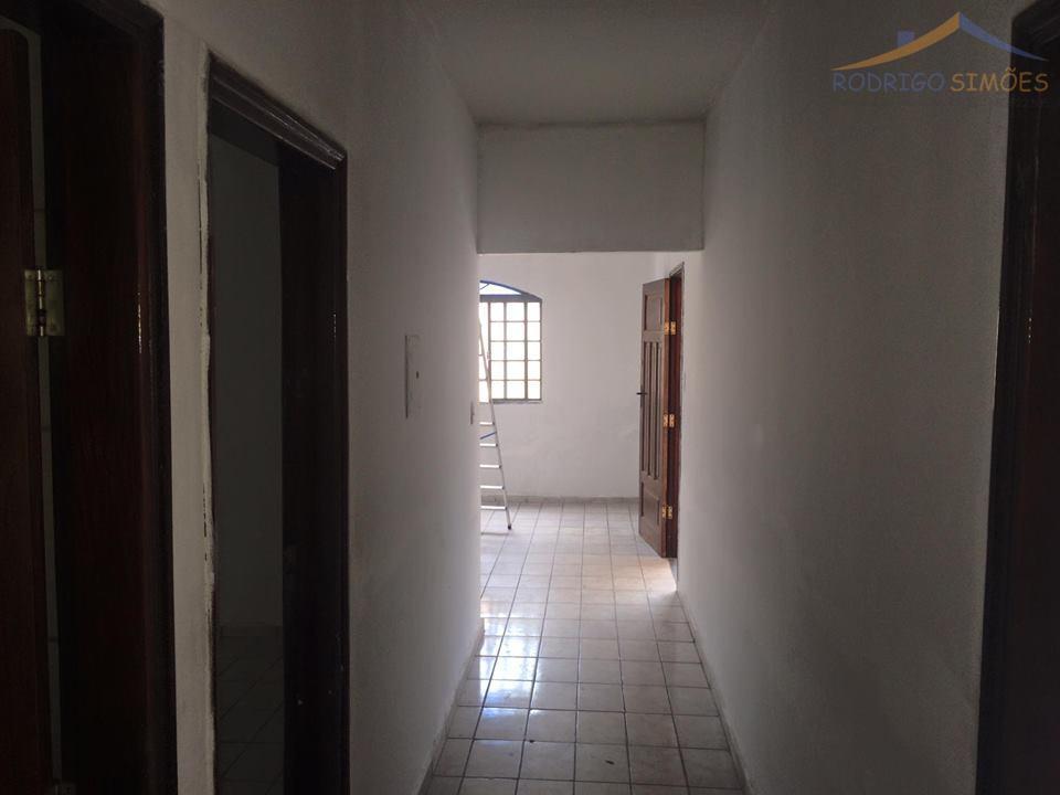 Casa residencial para venda e locação, Medicina, Itajubá.