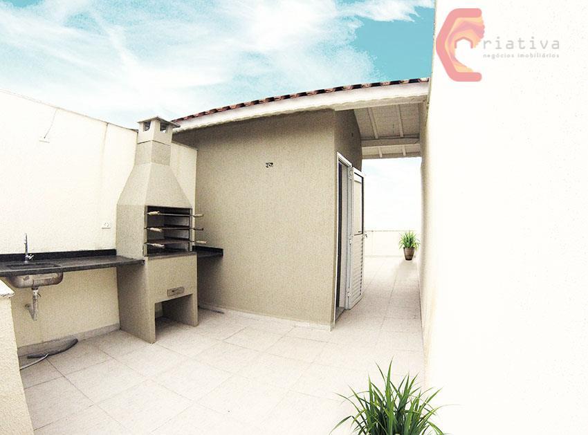 sobrado em condomínio fechado vila formosa 2 suítes 2 vagas cobertas terraço gourmet com churrasqueira à...