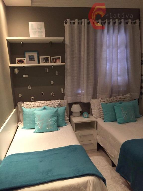 Casa de 5 dormitórios à venda em Parque Do Carmo, São Paulo - SP