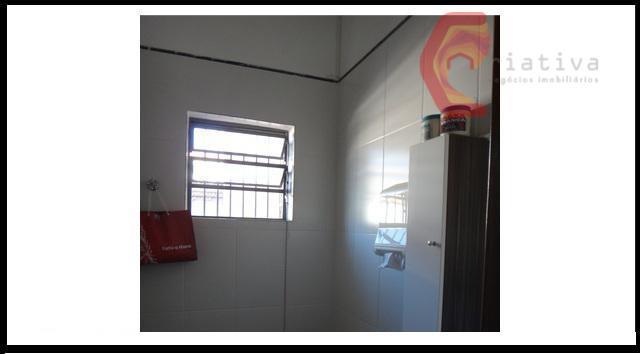 Galpão à venda em Anália Franco, São Paulo - SP