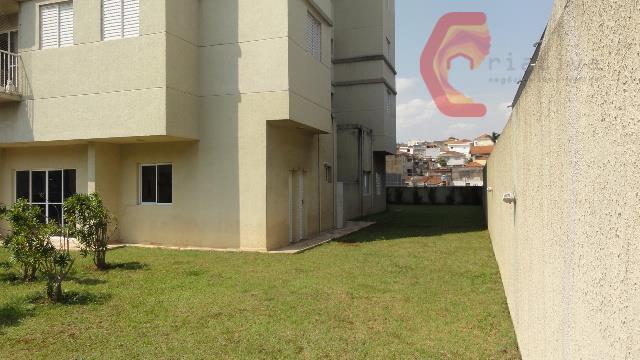 Apartamento de 3 dormitórios em Penha, São Paulo - SP