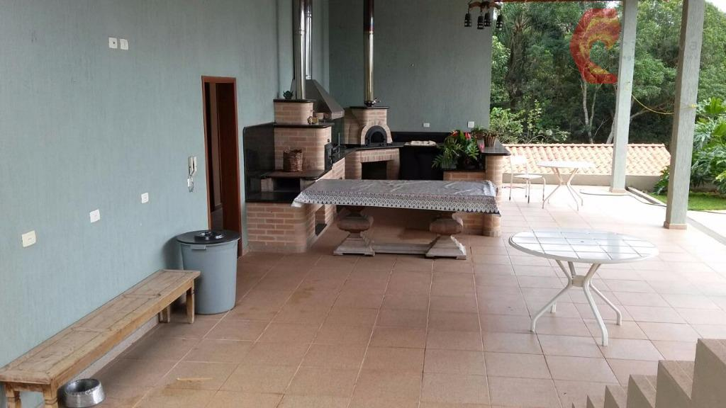 Chácara de 4 dormitórios à venda em M Boi Mirim, São Paulo - SP