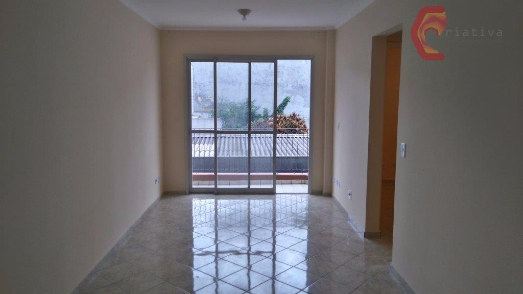 Apartamento de 2 dormitórios à venda em Vila Ema, São Paulo - SP