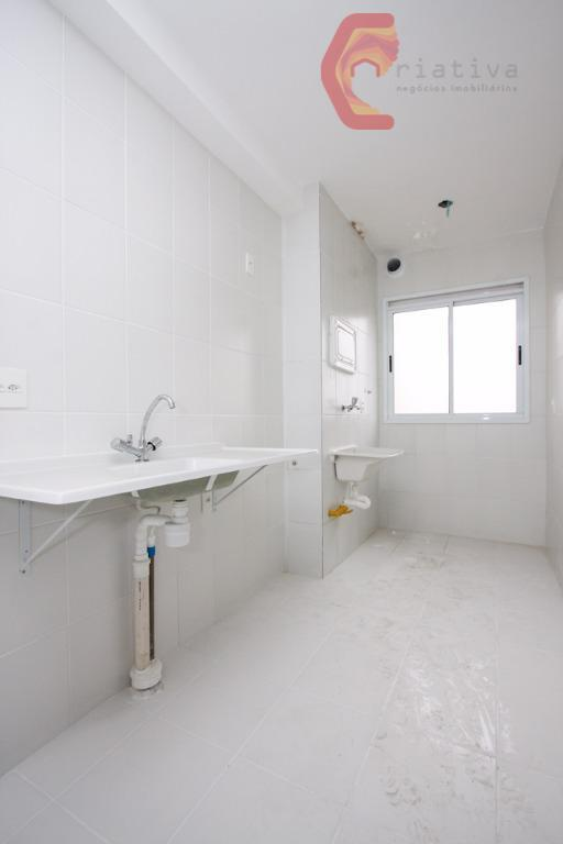 Apartamento de 3 dormitórios à venda em Penha, São Paulo - SP