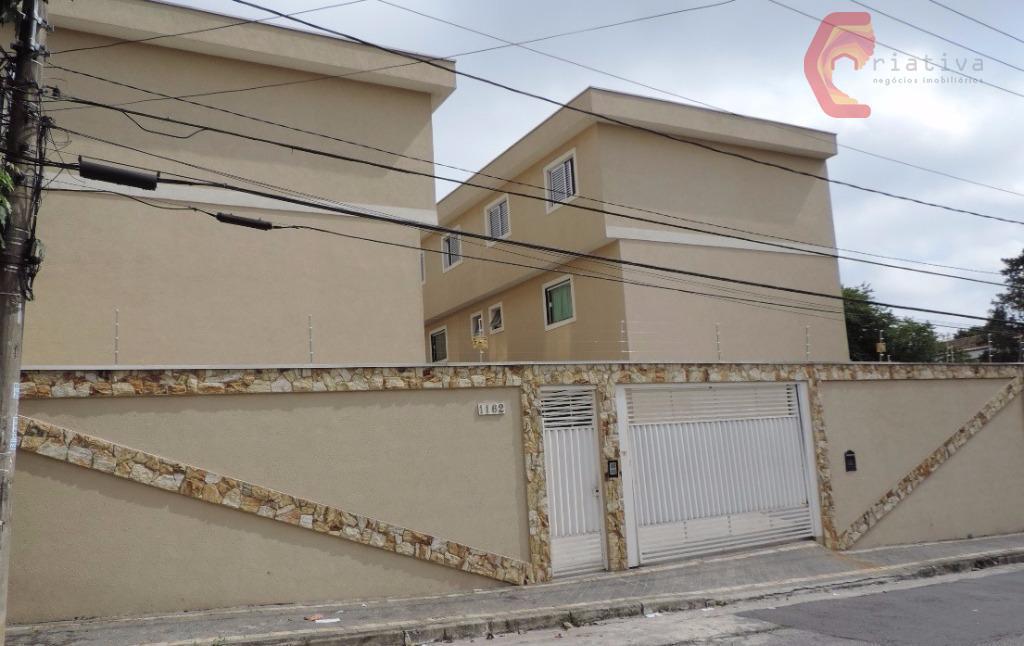Sobrado  residencial à venda, Vila Formosa, São Paulo.