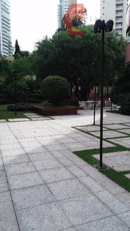 Apartamento de 6 dormitórios à venda em Anália Franco, São Paulo - SP