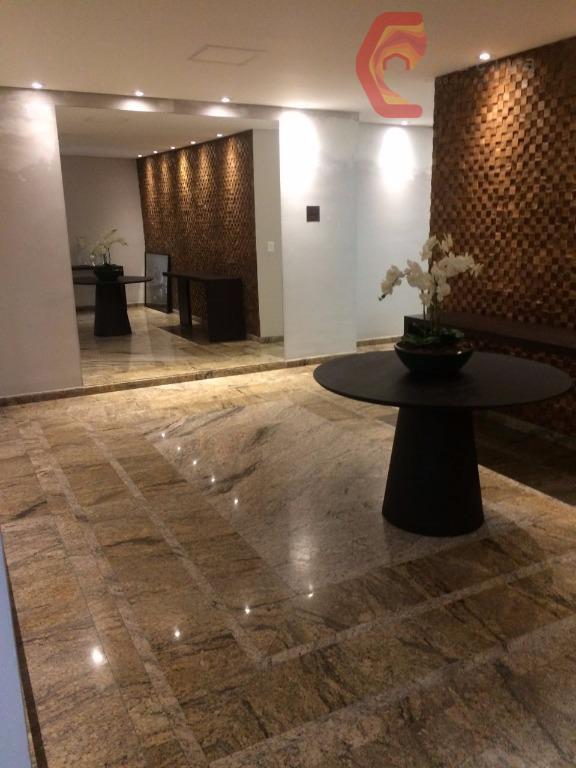 excelente apartamento anália franco!!com 4 dormitórios ,local nobre,não perca a oportunidademarque já sua visita!!