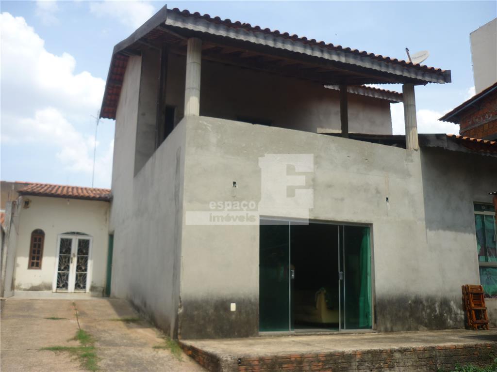 Casa 3 suítes Jardim Quarto Centenário, Campinas.