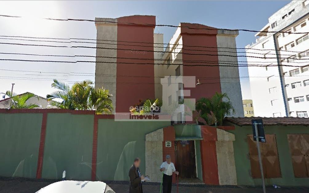 Residencial Olinda, Vila Proost de Souza, Campinas.