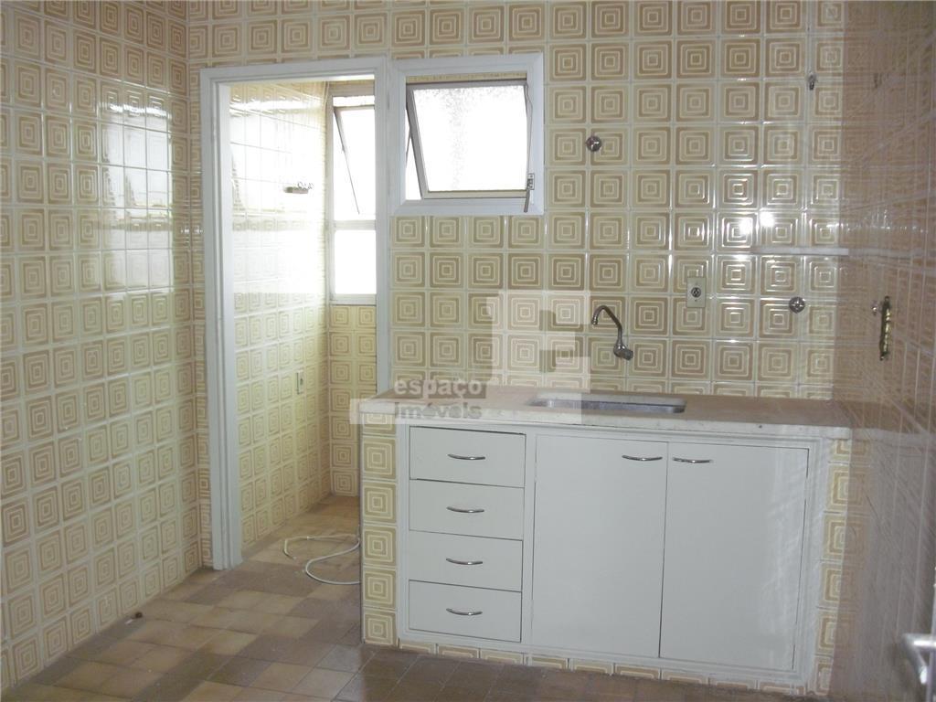 apartamento com 02 dormitórios, armários embutidos, living para 02 ambientes, cozinha, área de serviço, wc social,...