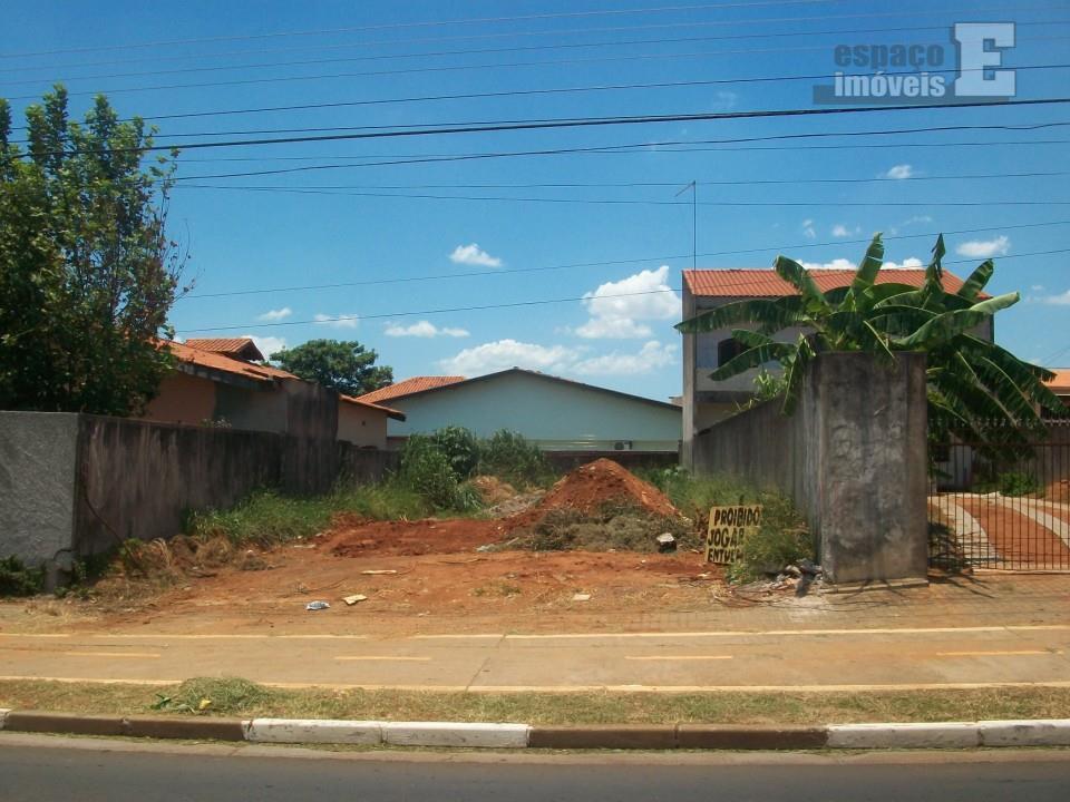 44e573ca01 terreno com excelente localização para ponto comercial. área total de 250  m². próximo ao