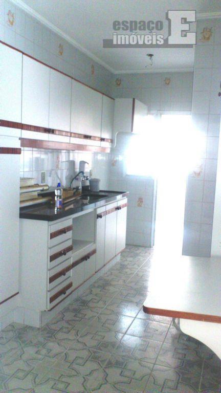 apartamento com 86 m², 03 dormitórios com a/e sendo 01 suite, banheiro social, living 02 ambientes...