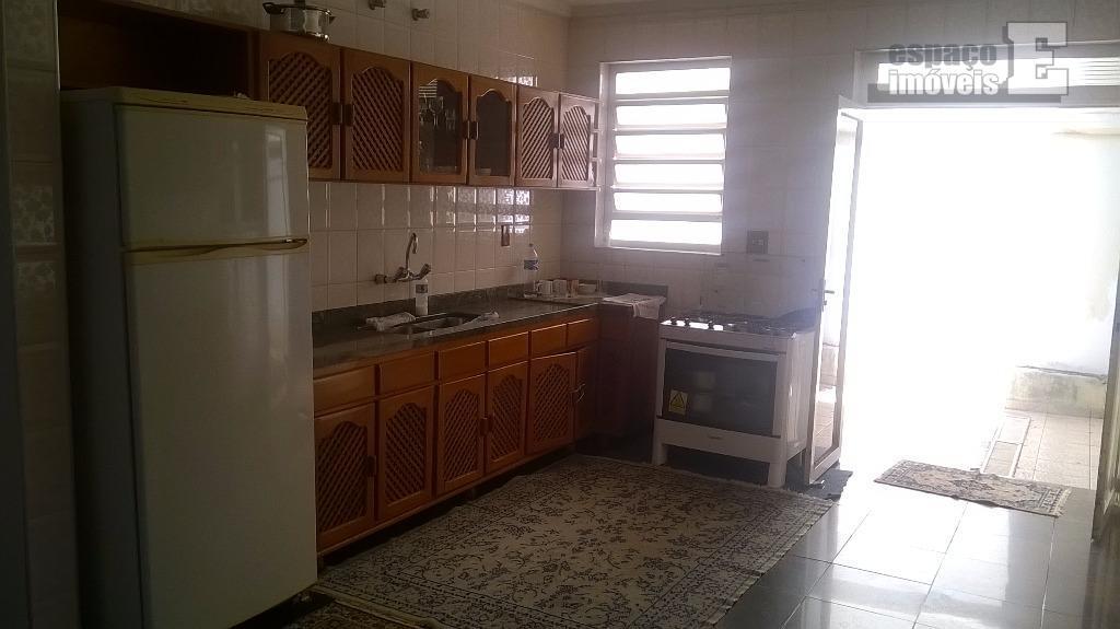excelente imóvel com fino acabamento, no único condomínio fechado do bairro chapadão em local privilegiado, calmo,...