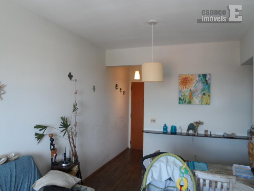 Apartamento residencial para venda e locação, Bonfim, Campinas.
