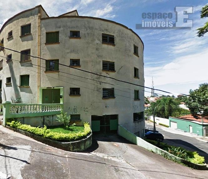 Apartamento residencial para locação, Jardim Chapadão, Campinas.