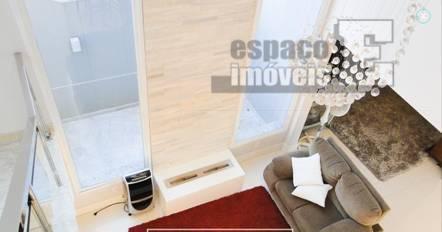 excelente casa no condomínio swiss park com 360 m² de terreno e 270 m² de construção....