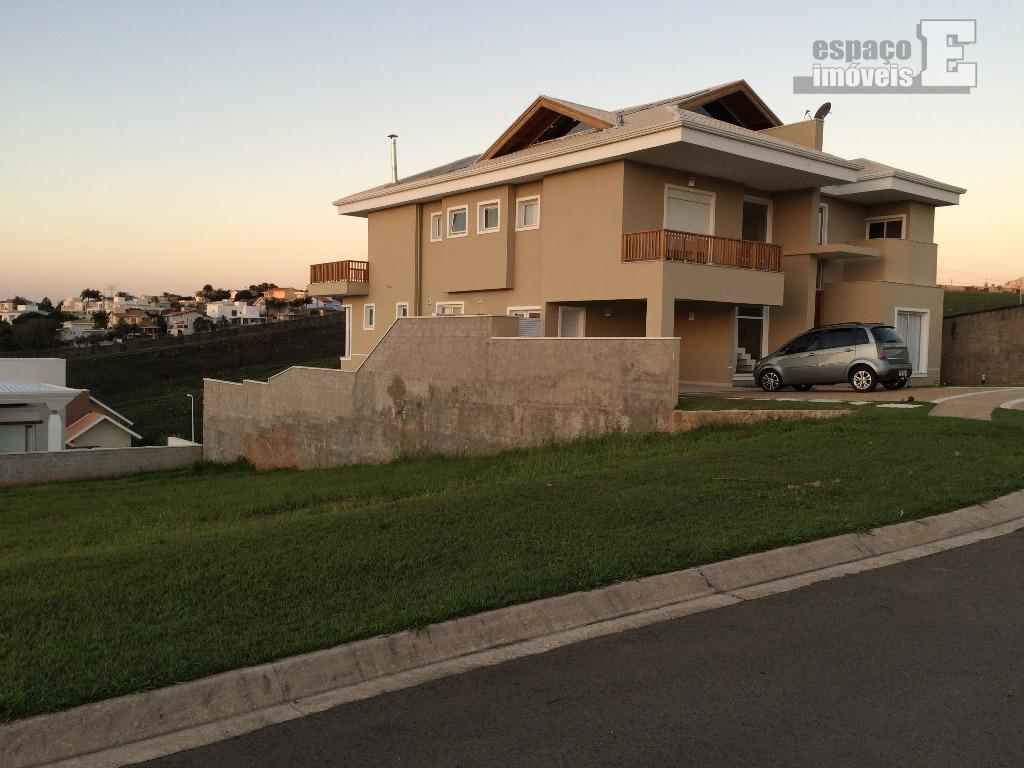 boa localização no condomínio dos sapucaís, em local tranquilo, afastado do hotel que está sendo construído...