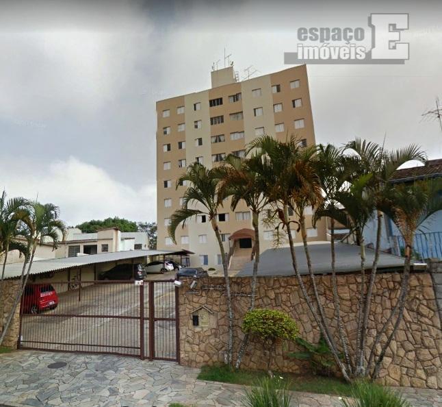 excelente apartamento em local privilégiado, próximo a mercados e demais comércios. possui 03 dormitórios, 2 wcs,...