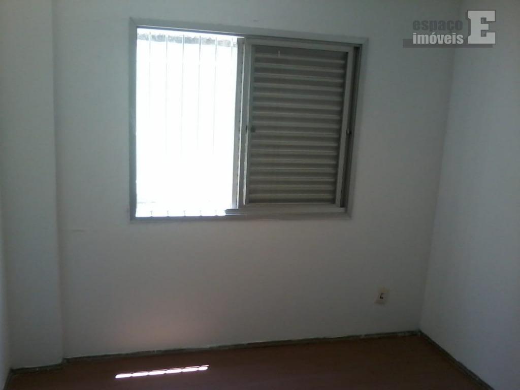 ótimo apartamento, bem localizado no bairro jd aurélia, próximo ao posto de saúde e ao supermercado...