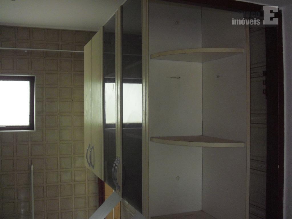 ótimo apartamento localizado no jd chapadão. possui 03 dormitórios com a/e, cozinha com armários, sala com...