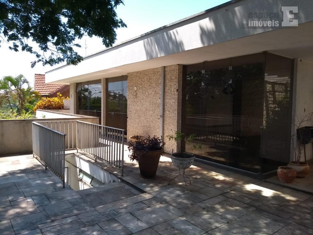 excelente casa no bairro taquaral. possui 04 dormitórios sendo 02 suites (uma com closet), sala de...