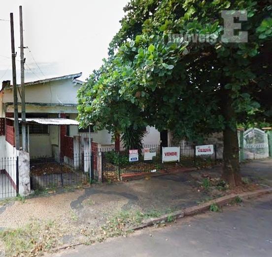 casa Chapadao 3 dorm