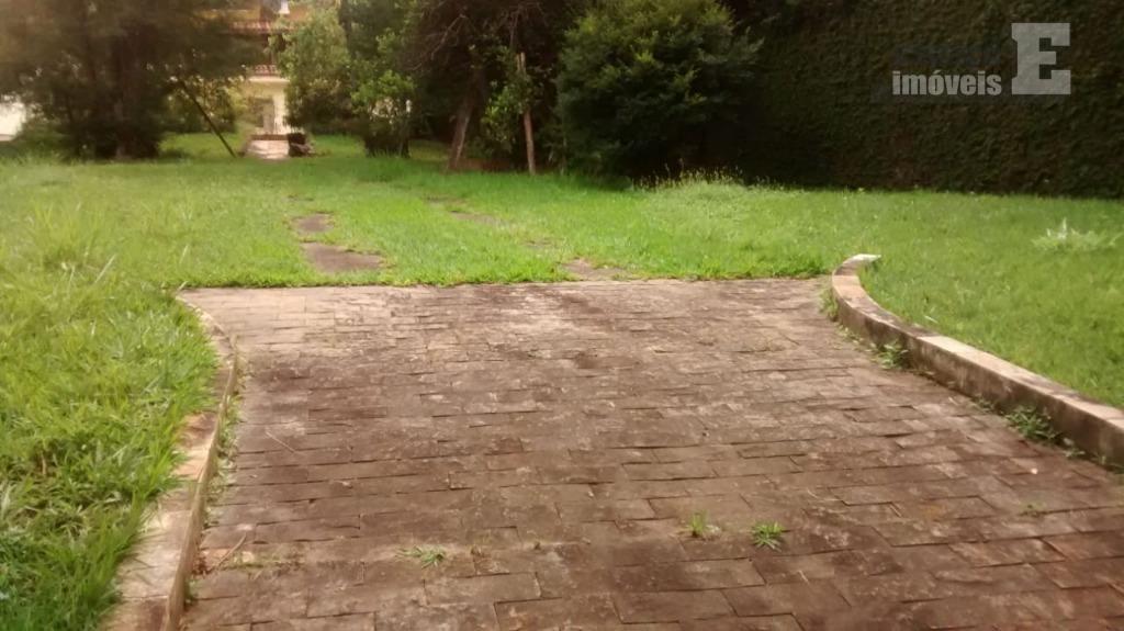 oportunidade imperdível! imóvel tipo chácara em ótima localização no bairro taquaral, com 800 m² de terreno....