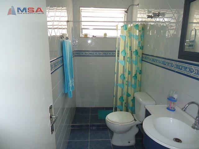Casa de 2 dormitórios em Pompéia, São Paulo - SP
