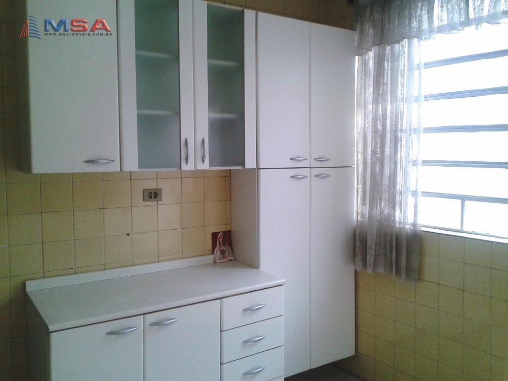 Casa de 2 dormitórios em Barra Funda, São Paulo - SP