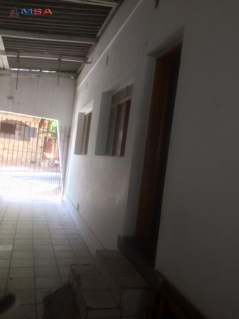 Casa de 3 dormitórios em Vila Pompéia, São Paulo - SP