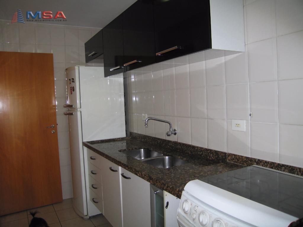 Apartamento de 2 dormitórios em Vila Pompéia, São Paulo - SP