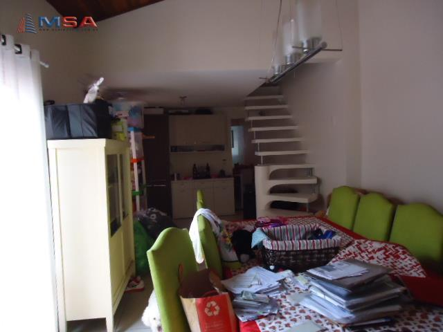 Casa de 3 dormitórios em Vila Romana, São Paulo - SP