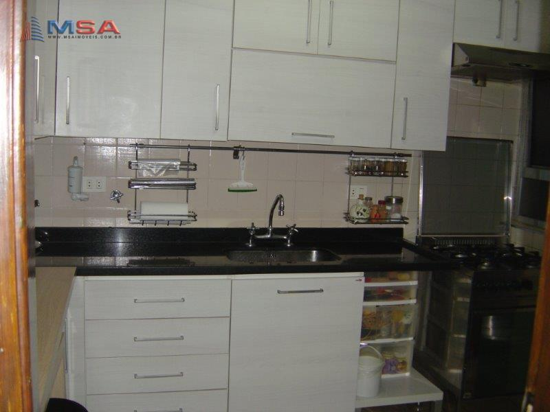 Apartamento de 2 dormitórios em Perdizes, São Paulo - SP
