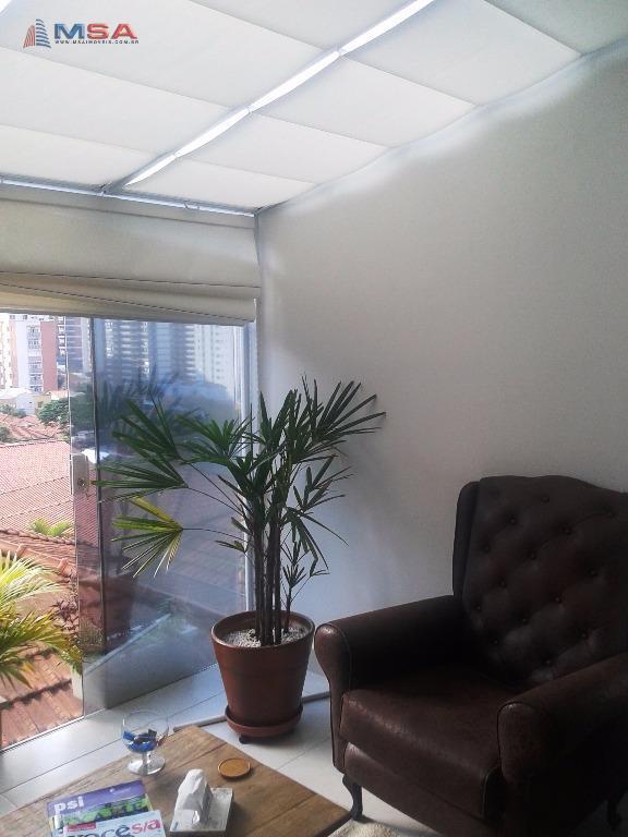 Casa em Perdizes, São Paulo - SP