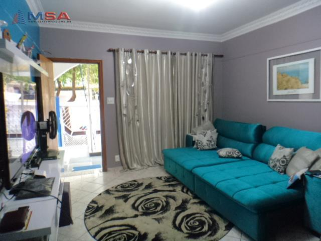 Casa de 3 dormitórios em Perdizes, São Paulo - SP